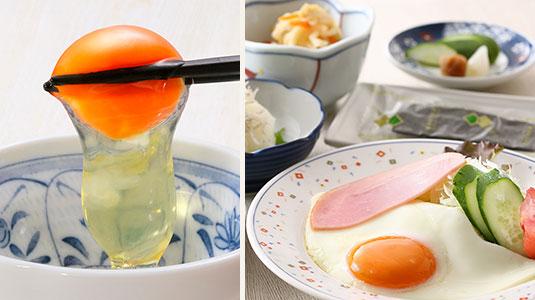 日替わり料理 イメージ